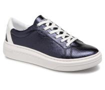 SISTA TENNIS AQUADILLA Sneaker in blau