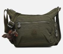Gabie S Handtasche in grün
