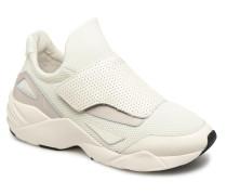 Apextron Mesh W13 W Sneaker in weiß