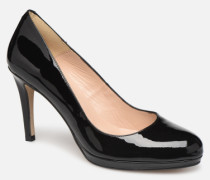 Sucina Pumps in schwarz