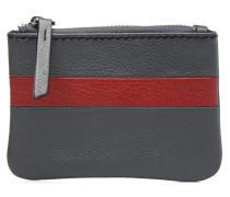 Porte Monnaie Elli Portemonnaies & Clutches für Taschen in grau