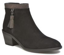 Neptune zip boots Stiefeletten & Boots in schwarz