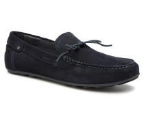 U GIONA D U620XD Slipper in blau