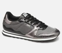 Verona W One Sneaker in grau