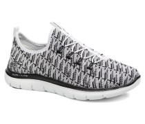 Flex Appeal 2.0 Insights Sneaker in weiß