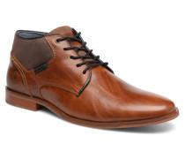 YORIS Stiefeletten & Boots in braun