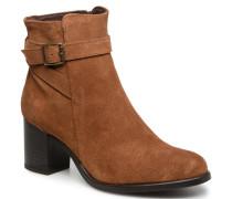 TAKIL Stiefeletten & Boots in braun