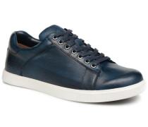 Volden Fandom Sneaker in blau