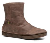 Rice Field N5043 Stiefeletten & Boots in grau
