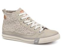 Nola 1146507 Sneaker in grau