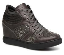 47437 Sneaker in grau