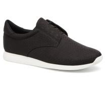 Kasai 2.0 4525080 Sneaker in schwarz