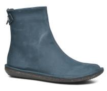 Betle K400010 Stiefeletten & Boots in blau