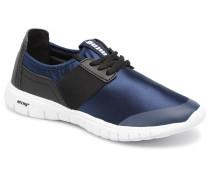 69268 Sneaker in blau