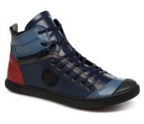BanjouinMc Sneaker in blau