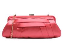 Lassen Portemonnaies & Clutches für Taschen in orange