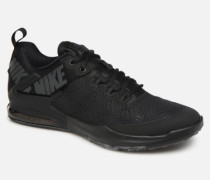 Zoom Domination Tr 2 Sportschuhe in schwarz