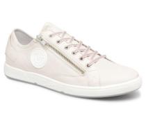 JesterN Sneaker in weiß