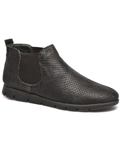 Shop Online-Verkauf Aerosoles Damen Fast Ball Stiefeletten & Boots in braun Empfehlen Rabatt s77H5j