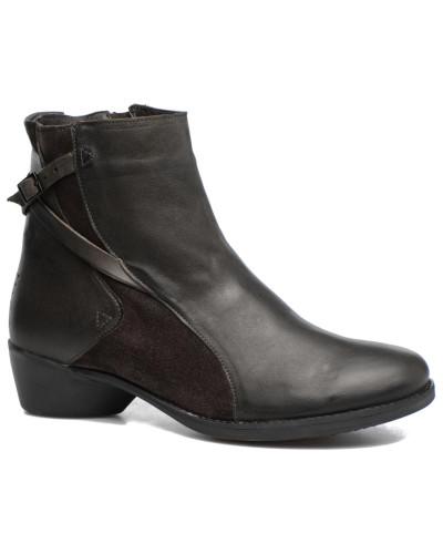 Günstig Kaufen Genießen Billige Echte TBS Damen Golddie Stiefeletten & Boots in grau Extrem Günstig Online wUTtQnlO