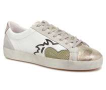 BCHRISTIEX2 Sneaker in weiß