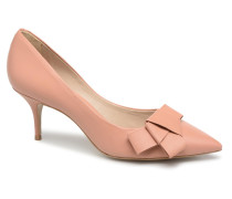 BNEWKITTYX Pumps in rosa