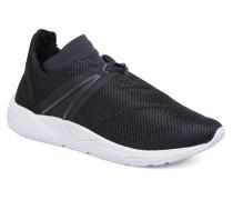 Eaglezero SE15 W Sneaker in blau