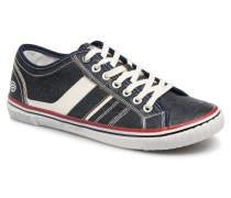 Banoit Sneaker in blau