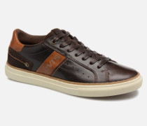 Levi's Baker Sneaker in braun
