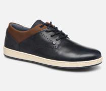 HARRY Sneaker in blau