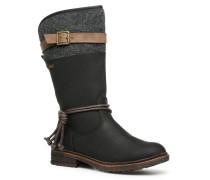 Anouk 94778 Stiefel in schwarz