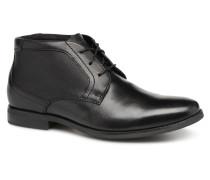 Style Purpose Stiefeletten & Boots in schwarz