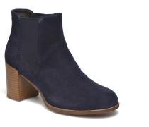 ANNA 4221040 Stiefeletten & Boots in blau