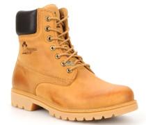 Panama 03 Stiefeletten & Boots in gelb