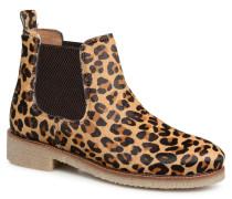 Boots Crepe Stiefeletten & in mehrfarbig