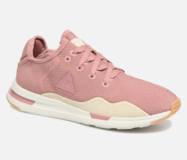 Solas W Summer Flavor Sneaker in rosa