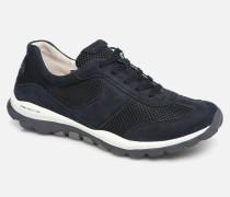 Meryl Sneaker in blau