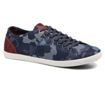 Kaoan Sneaker in blau