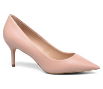 HARLY Pumps in rosa
