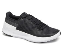 UA Ultimate Speed Sportschuhe in grau