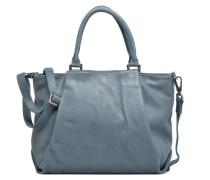 Aliénor Handtasche in blau