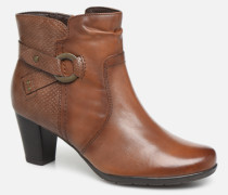 DOUGLAS NEW Stiefeletten & Boots in braun