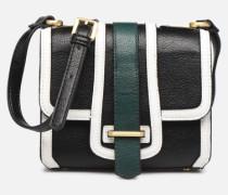 Trevor small handbag Handtasche in schwarz
