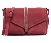 Crossbody Louka Handtasche in rot