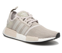 Nmd_R1 Sneaker in grau