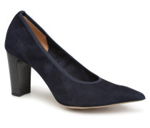 11128 Pumps in blau