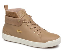 Explorateur Classic3181 Sneaker in braun