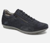 U SYMBOL U74A5A Sneaker in blau