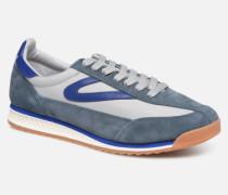 Rawlins 2 C Sneaker in grau
