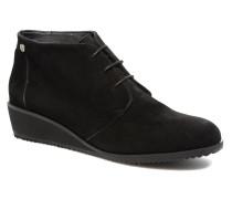 Colali Stiefeletten & Boots in schwarz